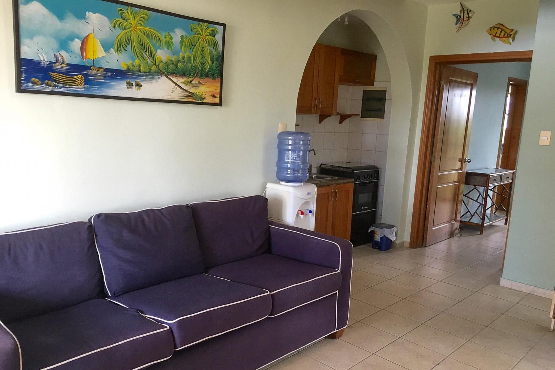 maisonette apartments for sale, blue garden - arichy inmobiliaria