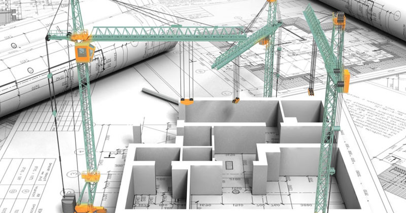 Construction-projects