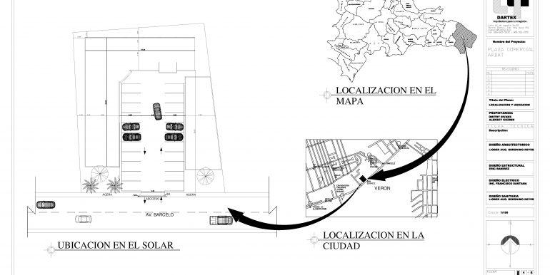 1-ubicacion CORREGIDO-page-001