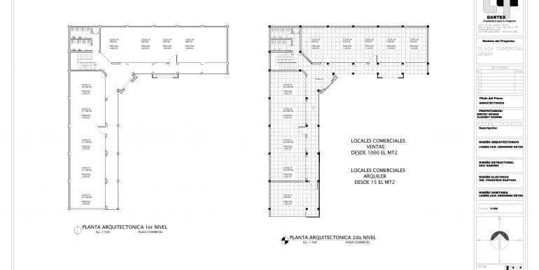 2-arquitectonica.COR-Model-page-001