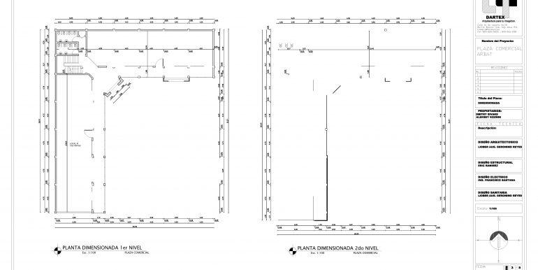 3-dimensionada-CORREGIDO (1)-page-001