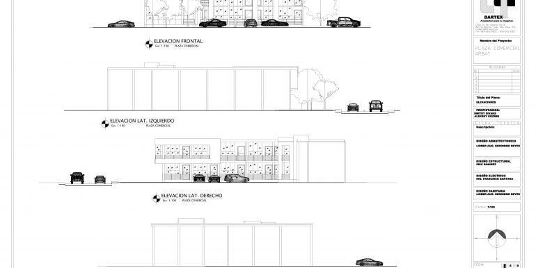 4-elevaciones-Model-page-001