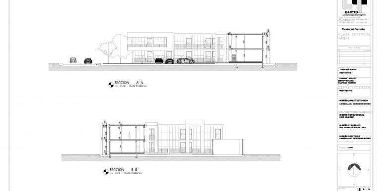 5-seciones-Model-page-001