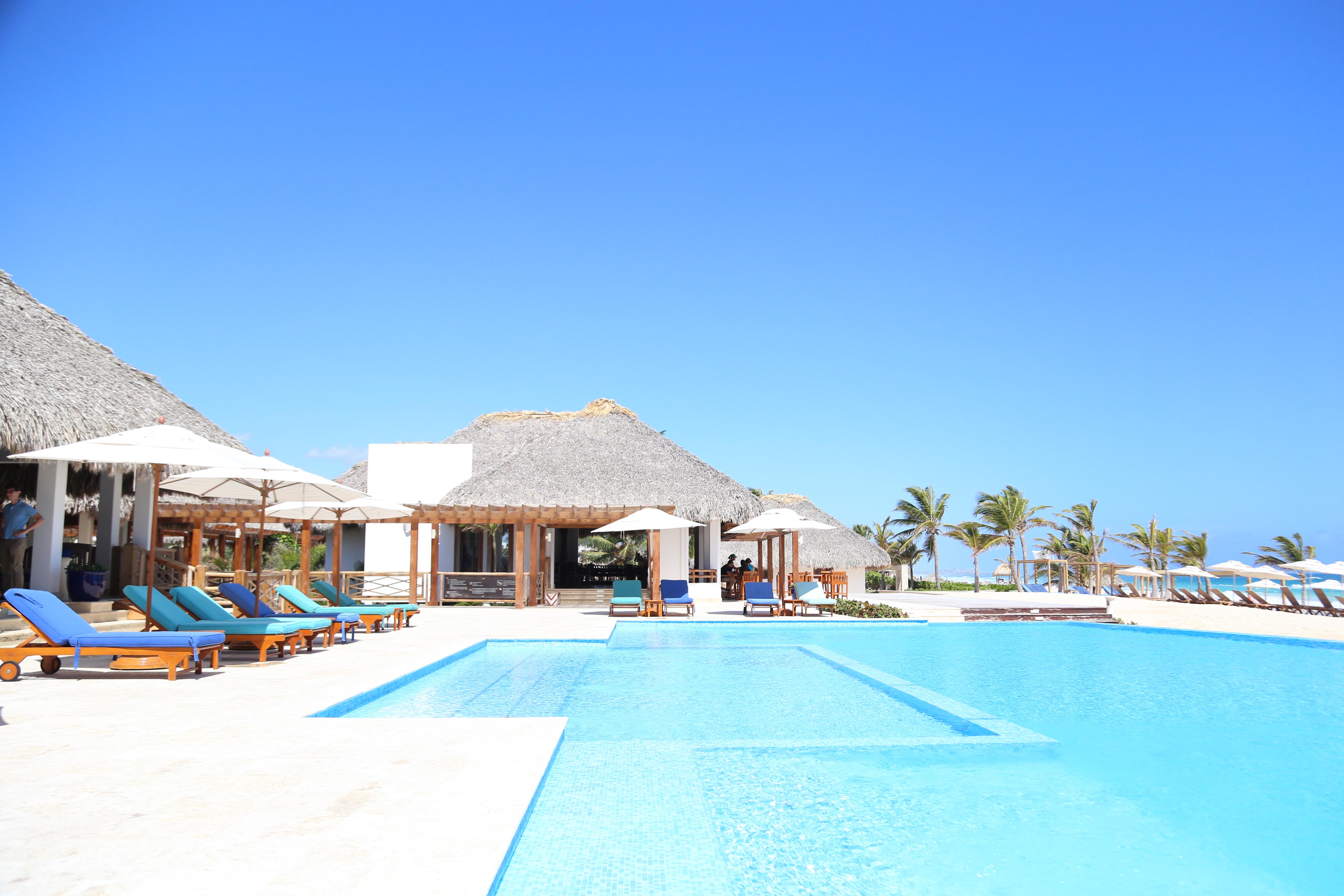 Cana Bay Beach Club (1) (1)