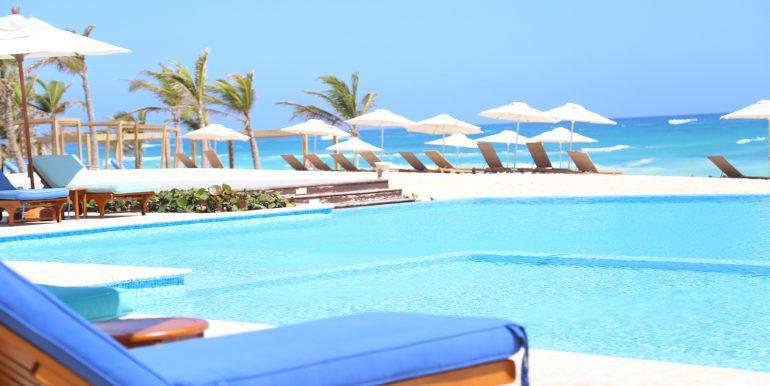 Cana Bay Beach Club (2)