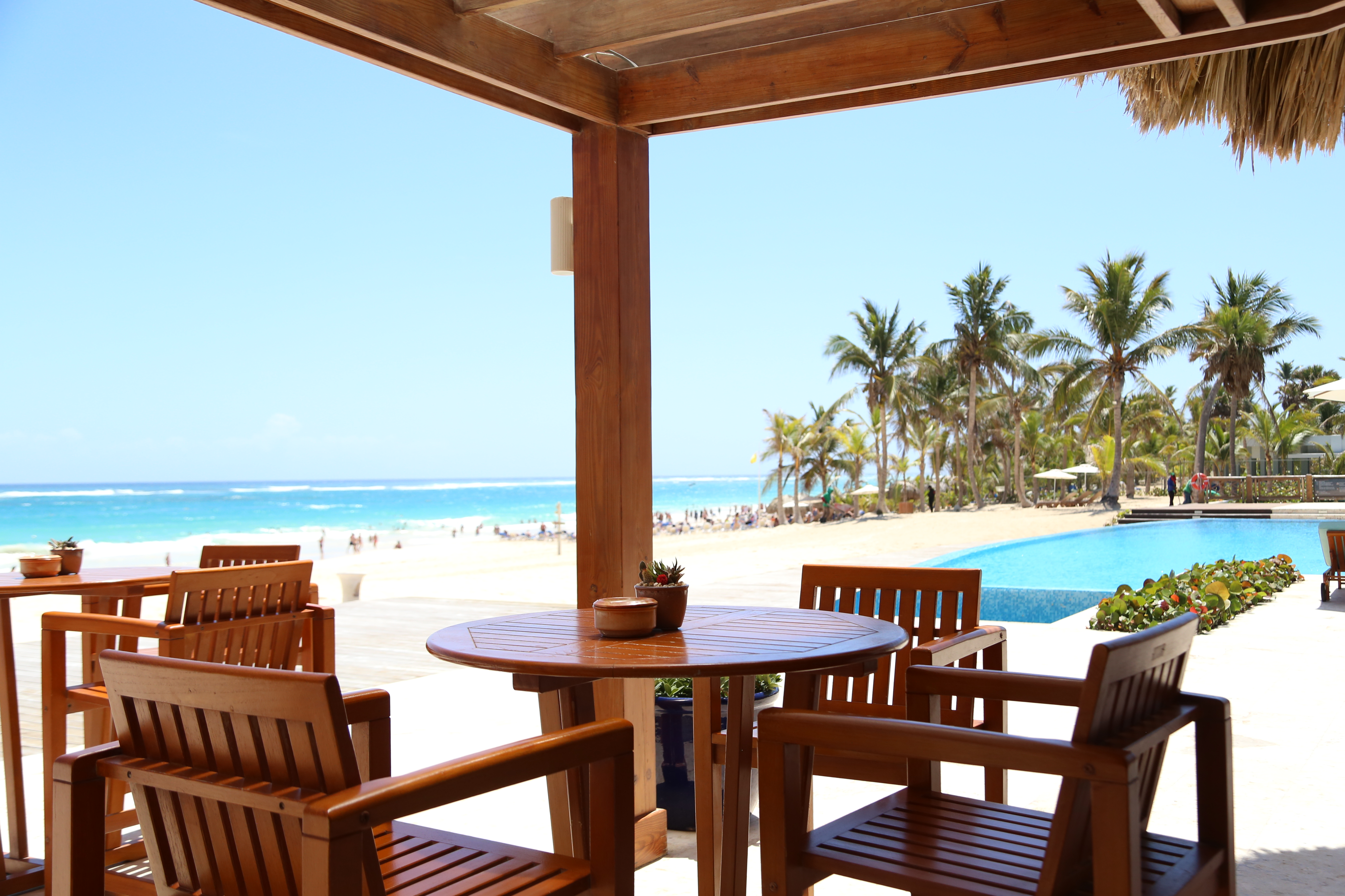 Cana Bay Beach Club (3)