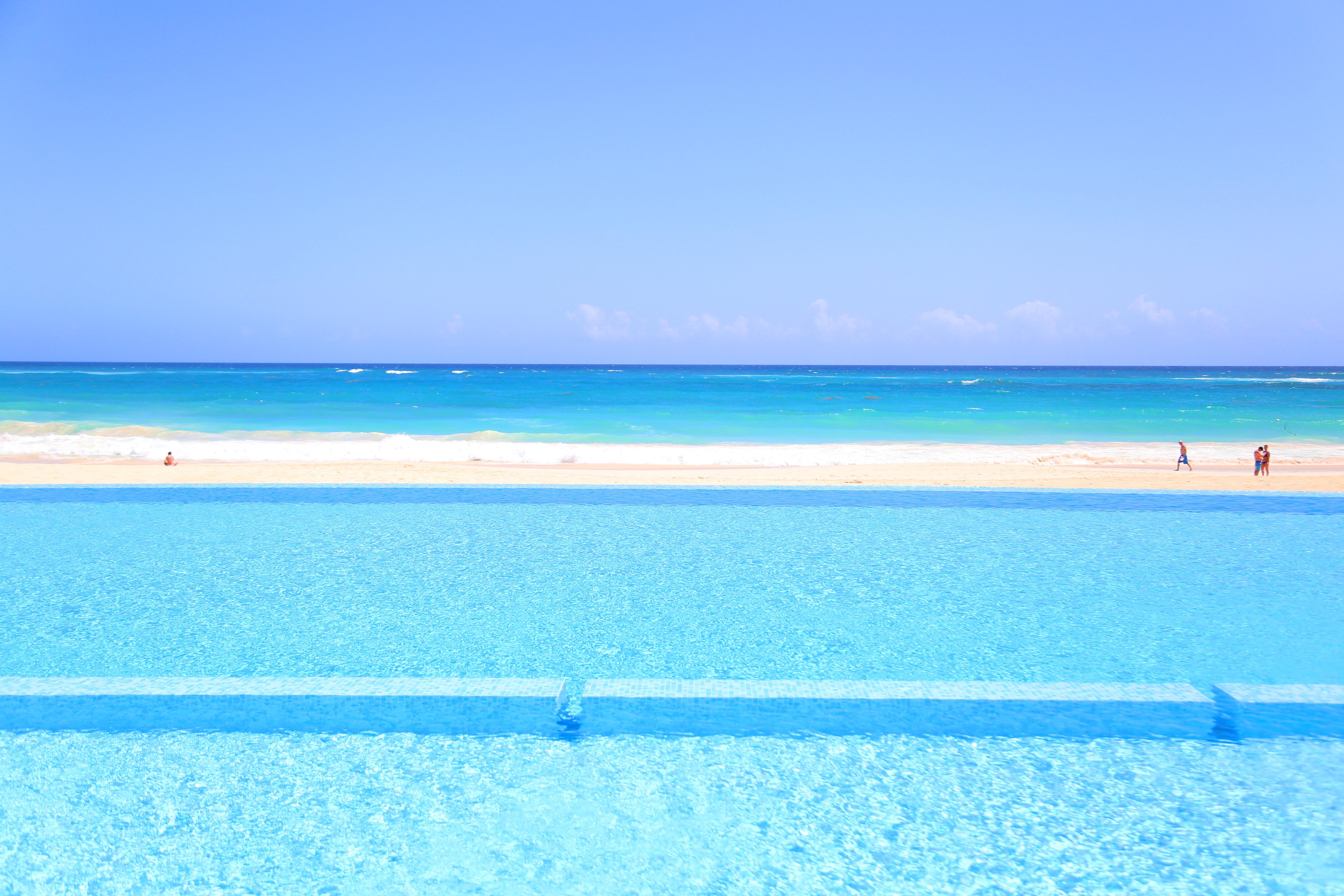 Cana Bay Beach Club (4)