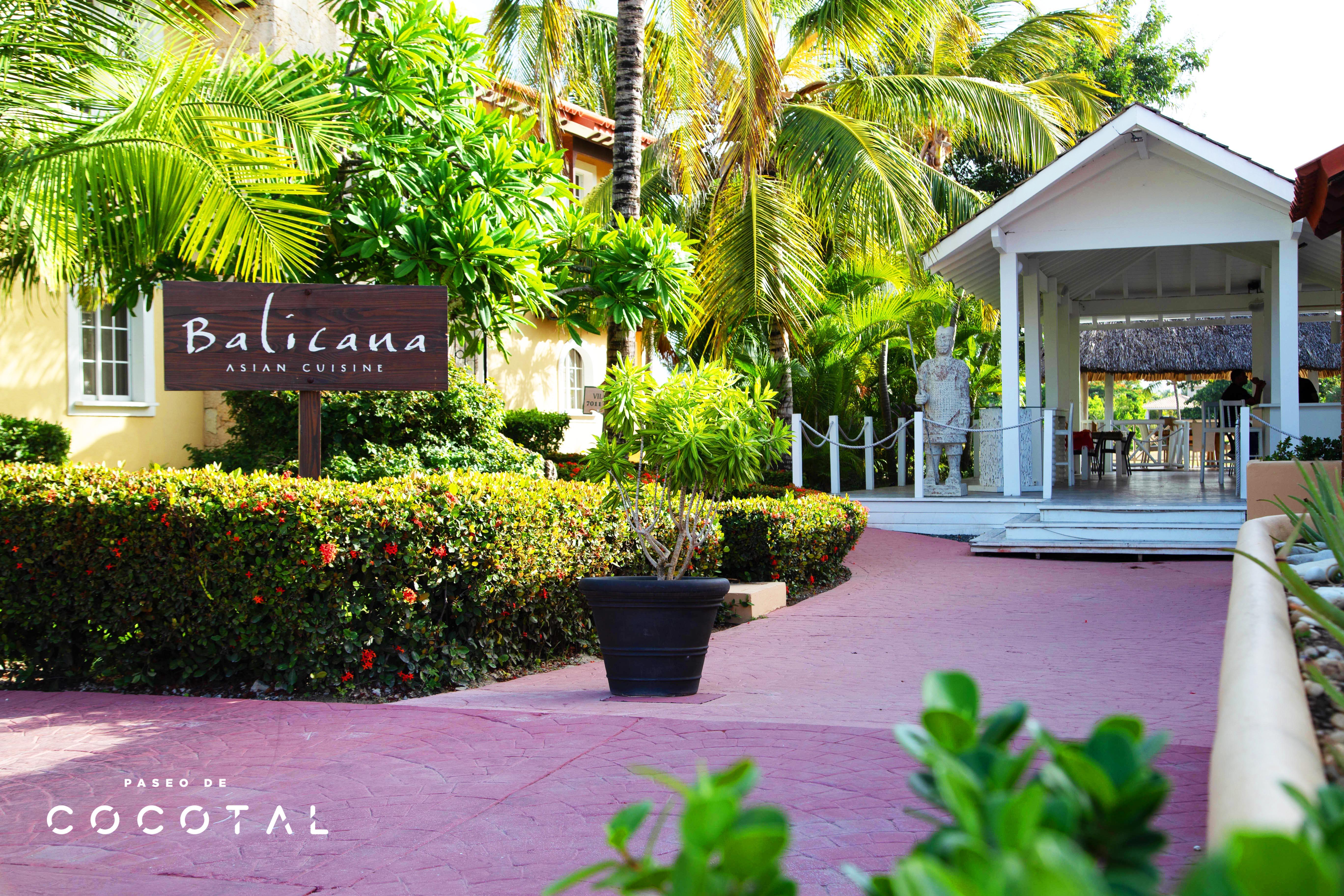 Cocotal amenities (4)