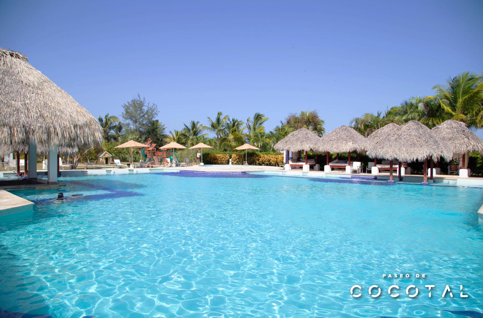 Cocotal amenities (5)