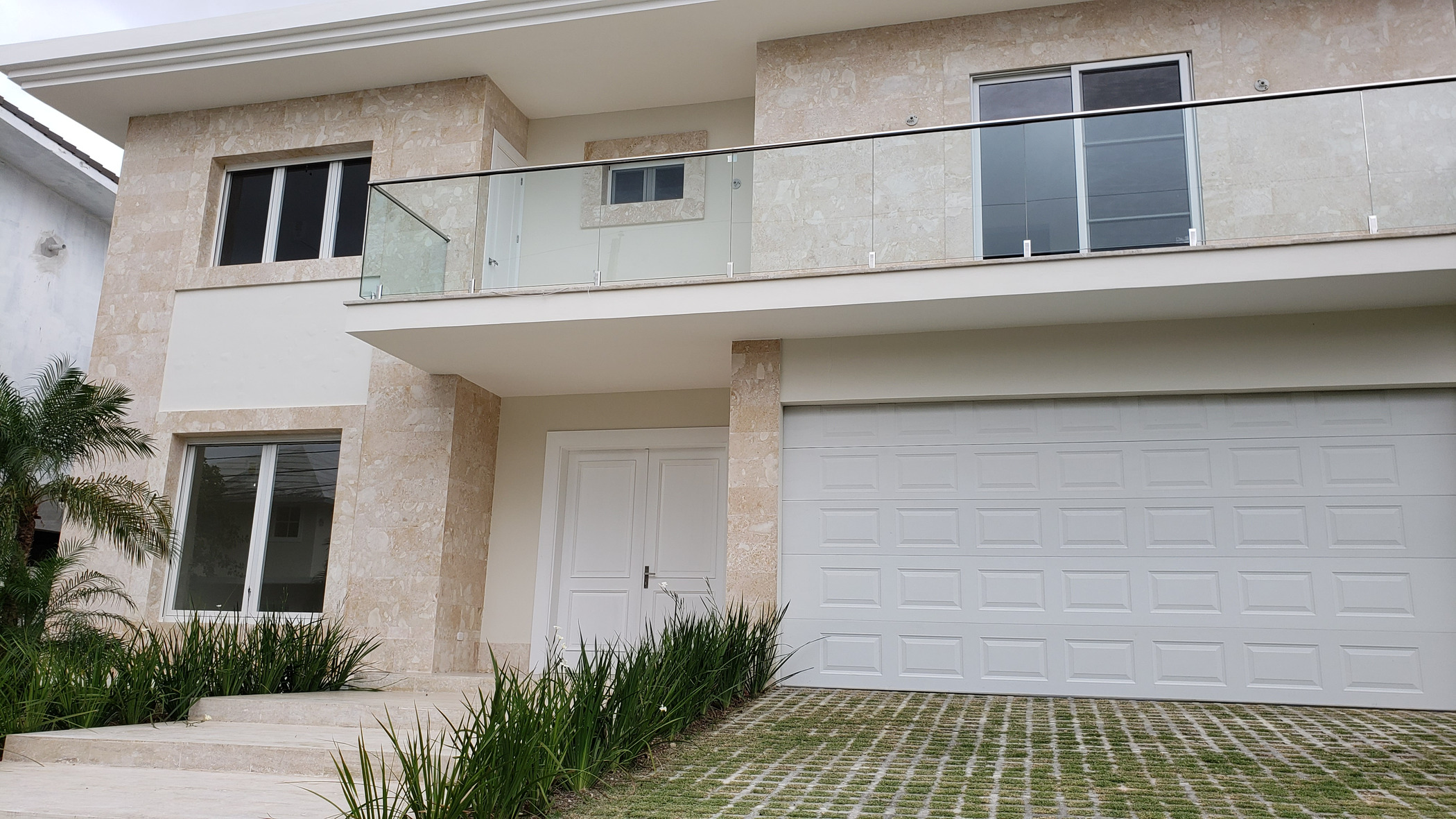 Charming Villa in Punta Cana Village