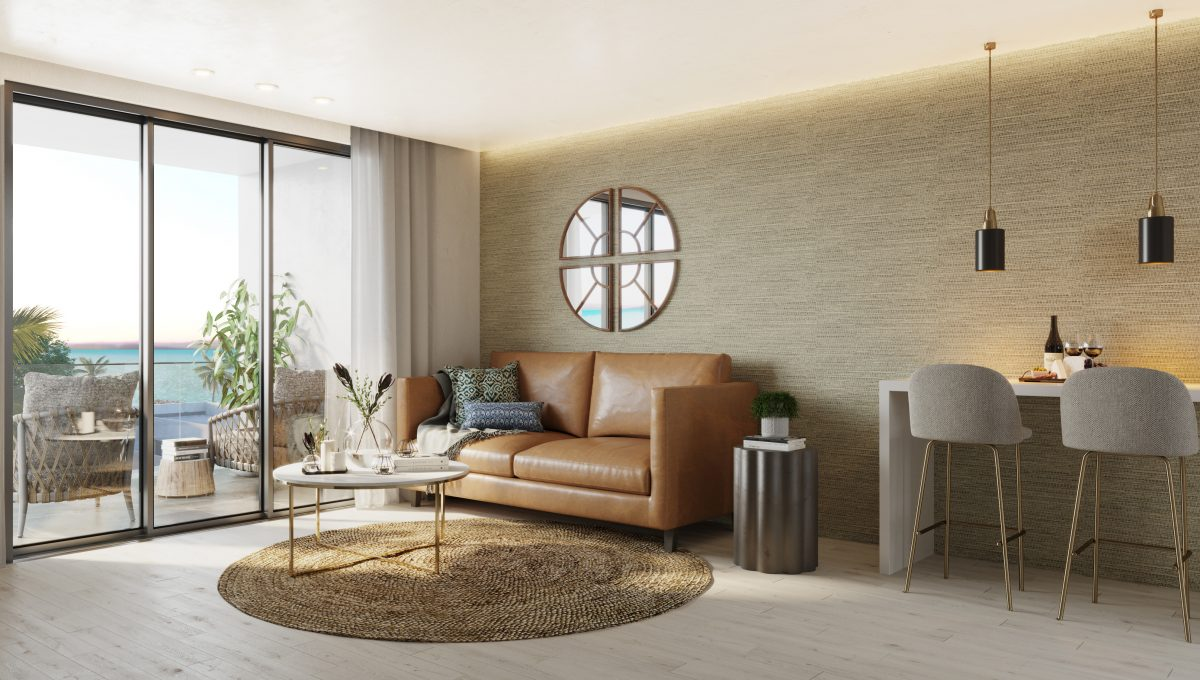 OB 1B Livingroom_Final 03