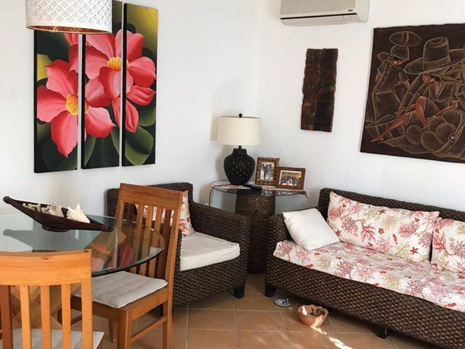 apartment prime location